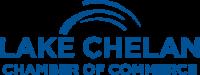 LCCC_logo_Blue